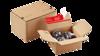 Versandkartons, Versandschachteln & Versandtaschen von Meier Verpackungen