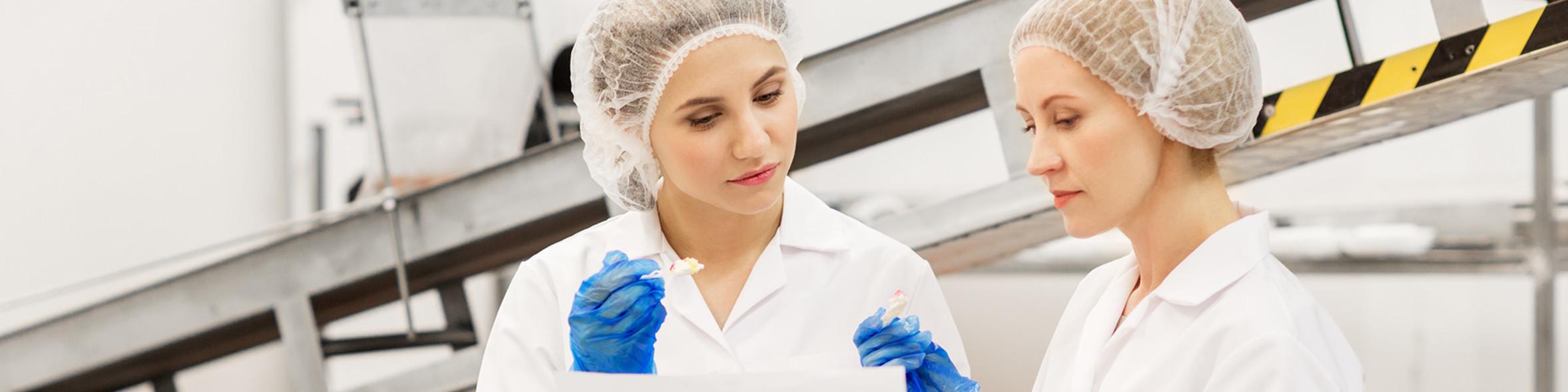 Meier Verpackungen, Hygiene, Hygienprodukte, Arbeitsschutz, Arbeitsschutzprodukte, Wischen & Waschen