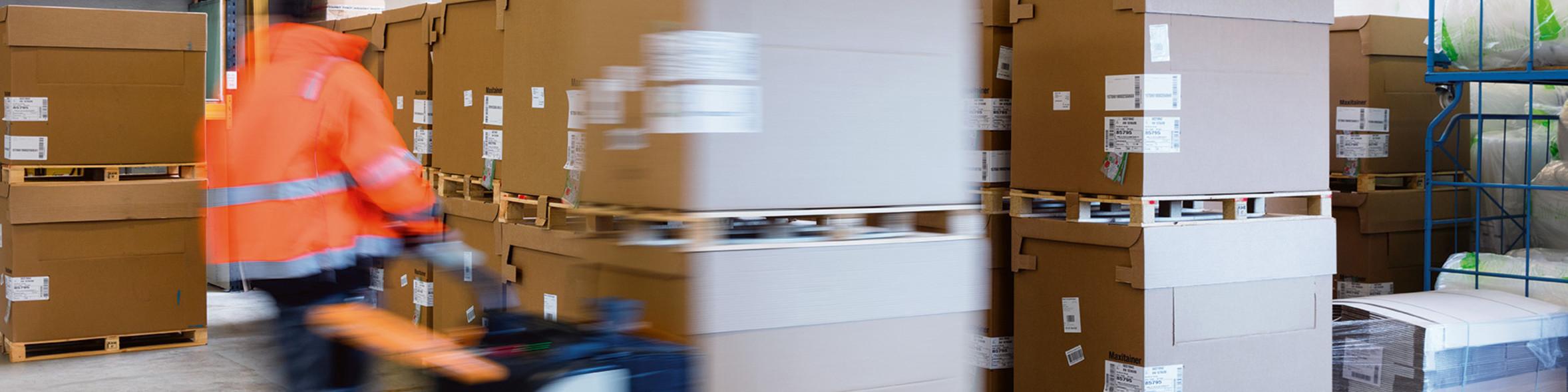 Meier Verpackungen, News, Produktneuheiten, Aktuelles