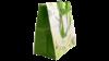 Non-Woven-Tragetaschen, Vlies, wiederverwendbar, Meier Verpackungen