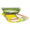 Meier Verpackungen, Vario-Tassen