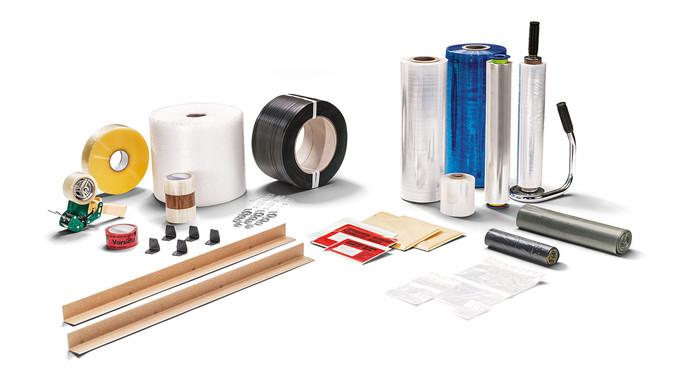 Versandverpackungen, Industriegüterverpackungen, Meier Verpackungen