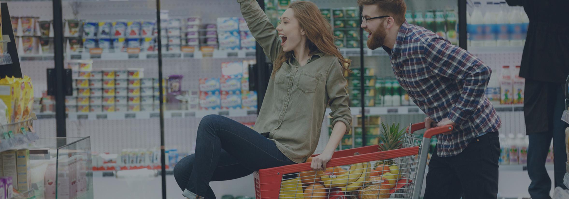 Meier Verpackungen, Lebensmittelverpackungen, Nahrungsmittelverpackungen