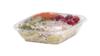 Salatschalen, Salatboxen, Meier Verpackungen
