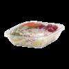 Salatboxen, Salatschalen, Meier Verpackungen